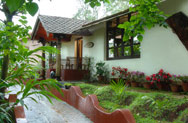 Rithgehm Ayurvedic Treatment Centre, Thekkady , kerala